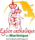 Association Diocésaine de la Martinique