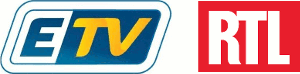 ETV GLOBAL-EFM RTL