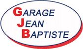 Garage JEAN-BAPTISTE