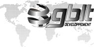 GBLT Developpement