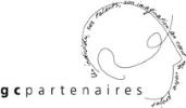 GC Partenaires