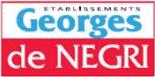 ETABLISSEMENT DE NEGRI