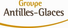 GROUPE ANTILLES-GLACES