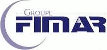 Groupe FIMAR