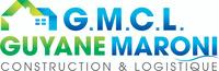 GMCL (Guyane Maroni Construction Logistique)