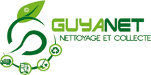 Guyanet