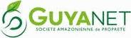 Société Amazonienne de Propreté