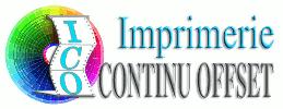 ICO imprimerie