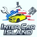 INTER CAR ISLAND