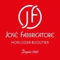JOSE FABBRICATORE
