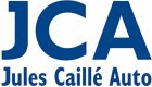 GROUPE CAILLE- JULES CAILLE AUTOMOBILES