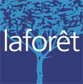 APM Immobilier- LAFORET