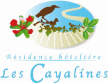 LES CAYALINES