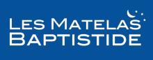 LES MATELAS BAPTISTIDE