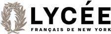 Lycée Francais de New York