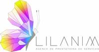 Lilanim Pharma
