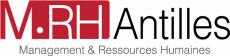 MRH ANTILLES (Cabinet Spécialisé en Ressources Humaines)