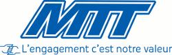 MTT - MARTINIQUE TRAVAIL TEMPORAIRE