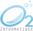 O2 Informatique