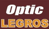 OPTIC LEGROS