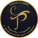 CABINET PATRICK CLAIRE