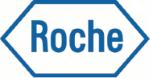 ROCHE DIAGNOSTICS FRANCE