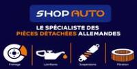 SHOP AUTO MONTAISE
