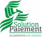 Solution Paiement