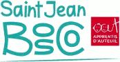 ASSOCIATION ST JEAN BOSCO