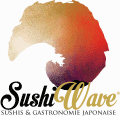 SUSHIWAVE.COM