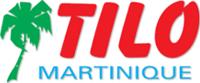 graphiste logo – MAQUETTISTE PAO H/F, ostentation Martinique