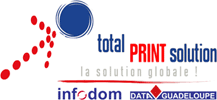 Groupe INFODOM