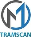 TRAMSCAN