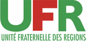 MUTUELLE UNITE FRATERNELLE DES REGIONS