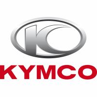 Logo Kymco