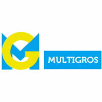Logo Multigros