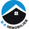 B-A IMMOBILIER
