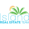 Island Real Estate Team