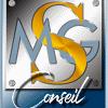 MSG CONSEIL