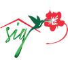 Société Immobilière de la Guadeloupe